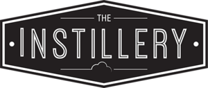 The-Instillery-Logo-Solid-Black-(2)-(002).png