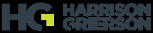 HG_Wordmark+Kitemark_CMYK-(003).png