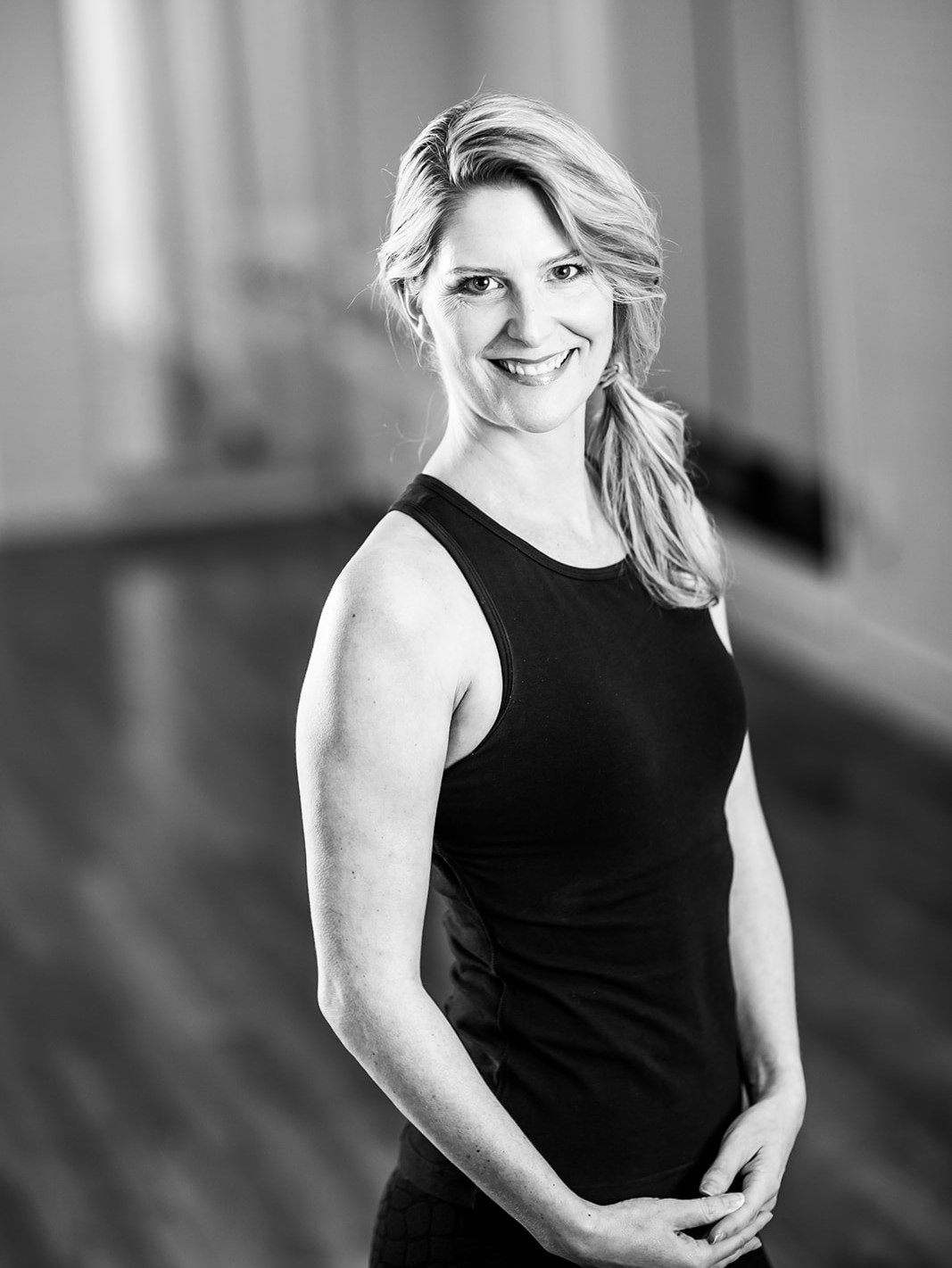 RIGHT BALANCE PILATES HEADSHOTS 2019-134.jpg