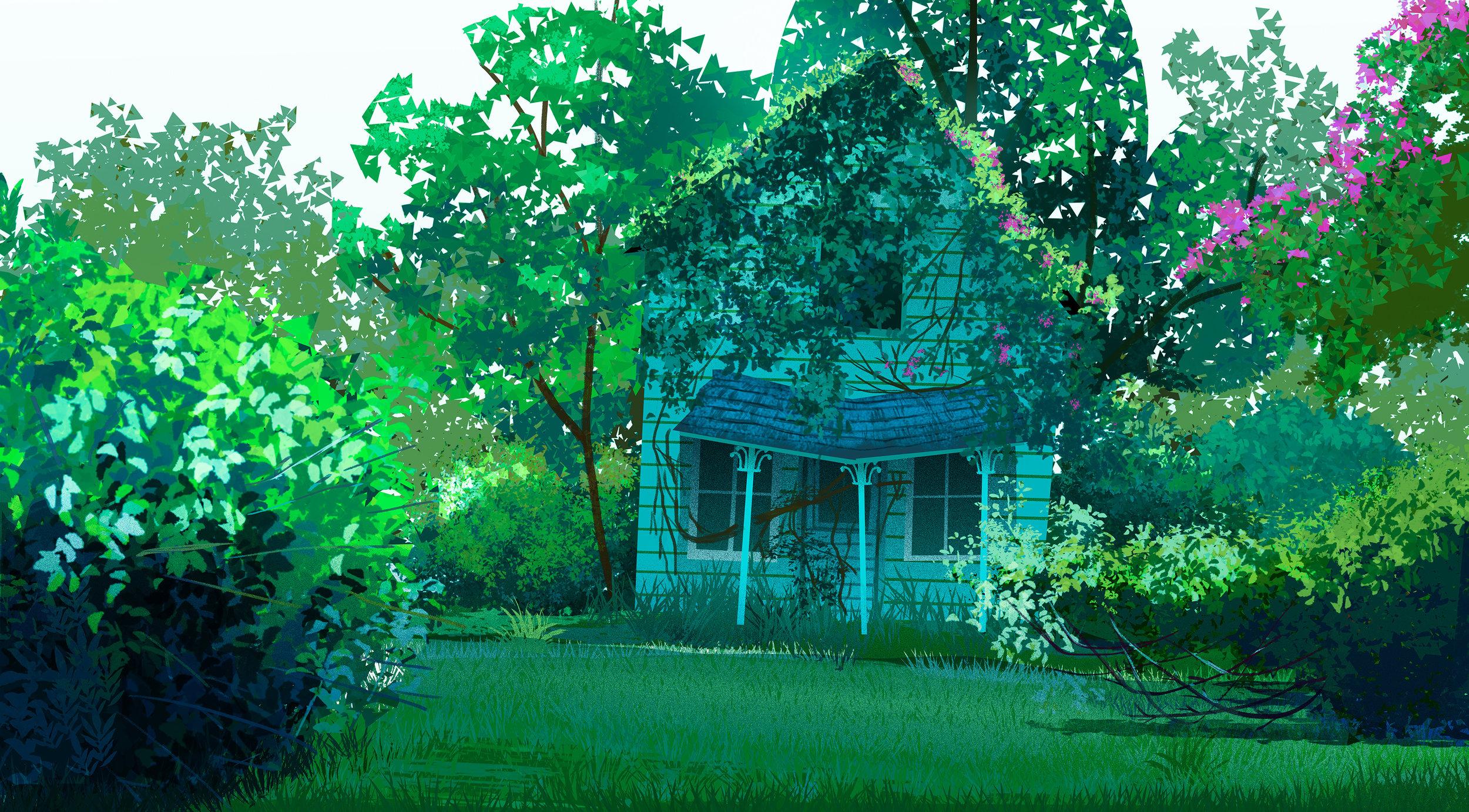 abandonedhouse1_4_small.jpg