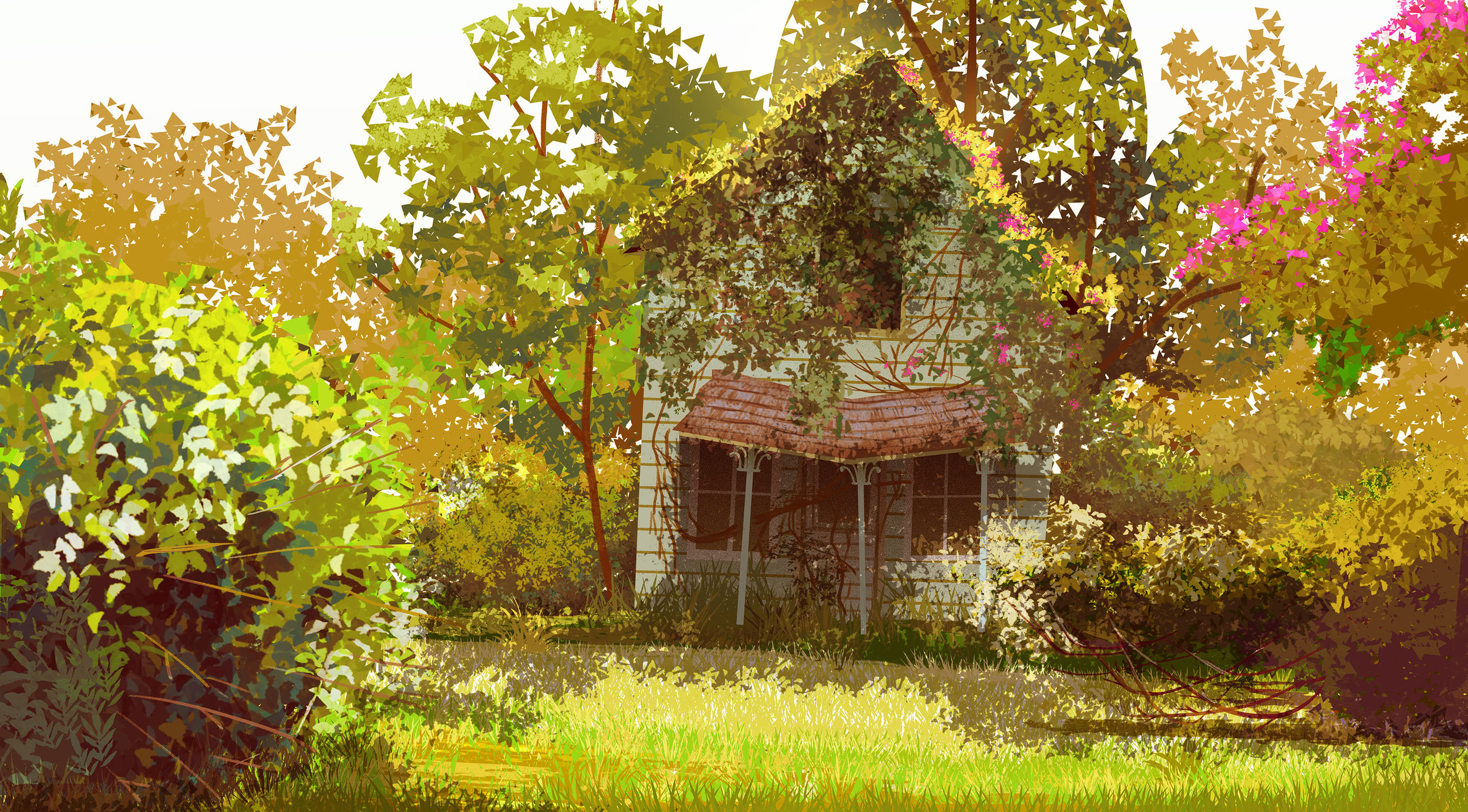 abandonedhouse1_11_small.jpg