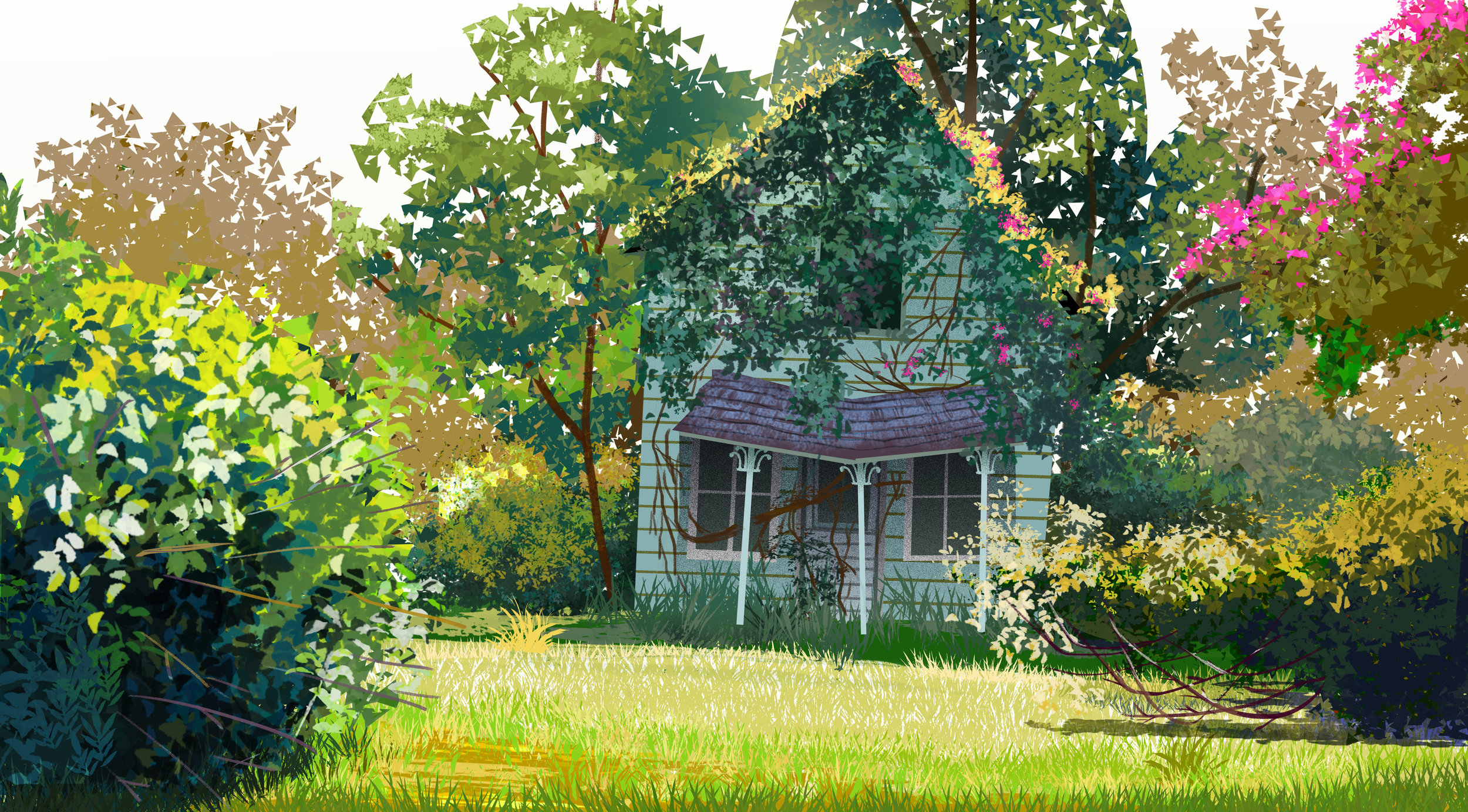abandonedhouse1_3.jpg