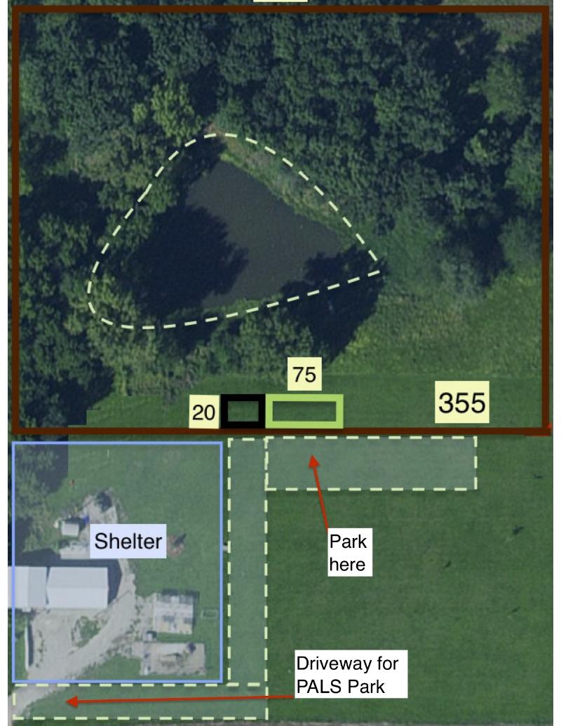 PALS Park Location.jpg