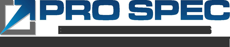 LOGO-BuildingServices1.png
