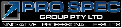 PROSPEC-FOOTER2.png