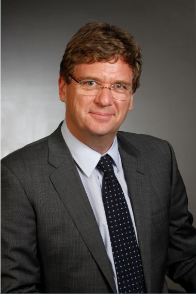 Anthony Hall<a href=/anthony-hall>→</a><strong>Director of Ophthalmology, The Alfred</strong>