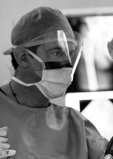 Matthias Russ<a href=/matthias-russ>→</a><strong>Pelvic & Trauma Surgeon, The Alfred</strong>