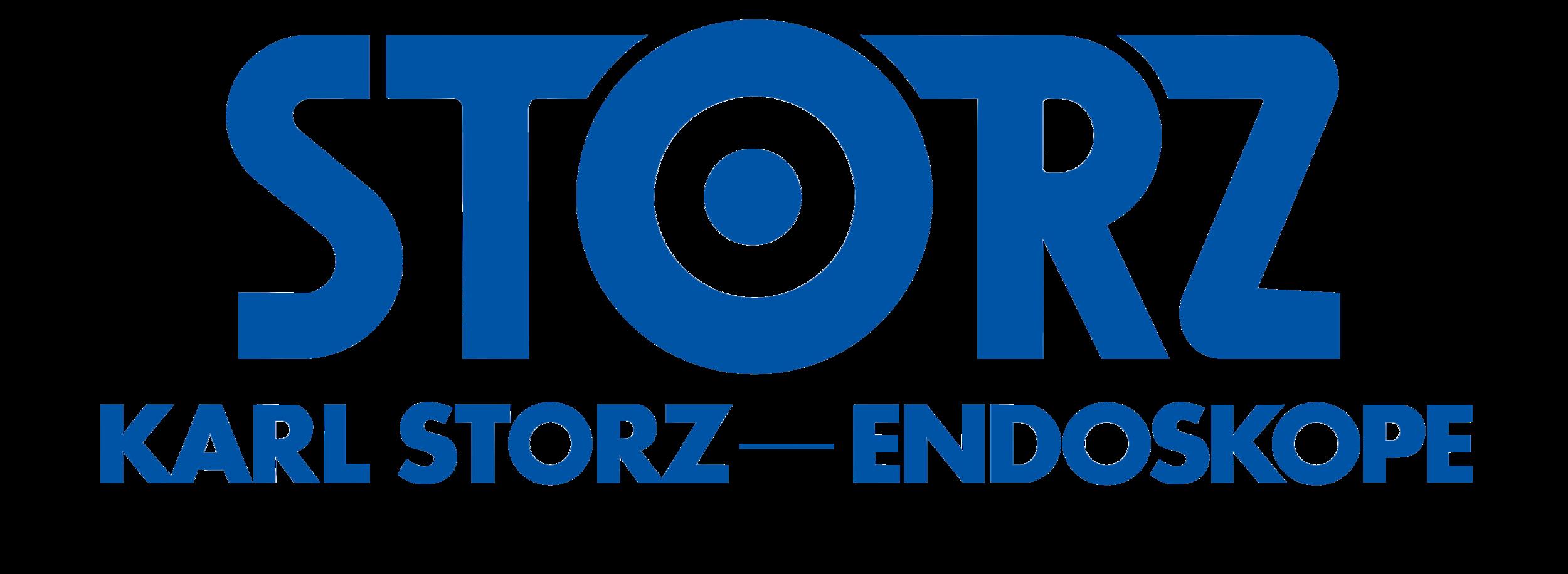 Storz_Logo.png
