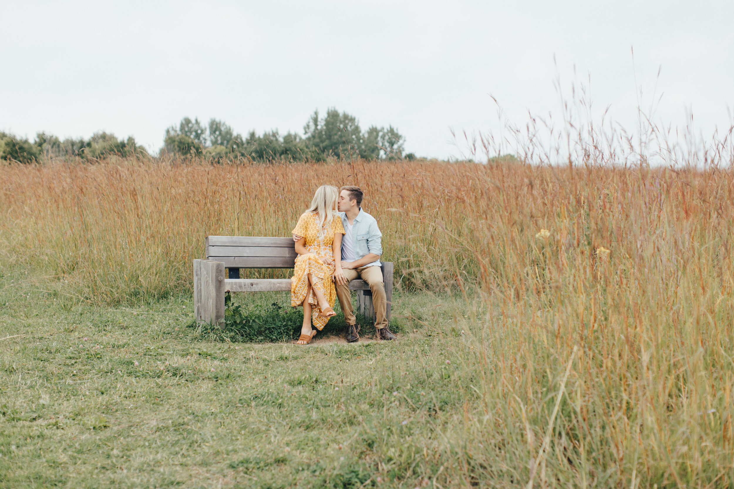 DecoraToppPhotography_ErinRyanEngagement-8345.jpg