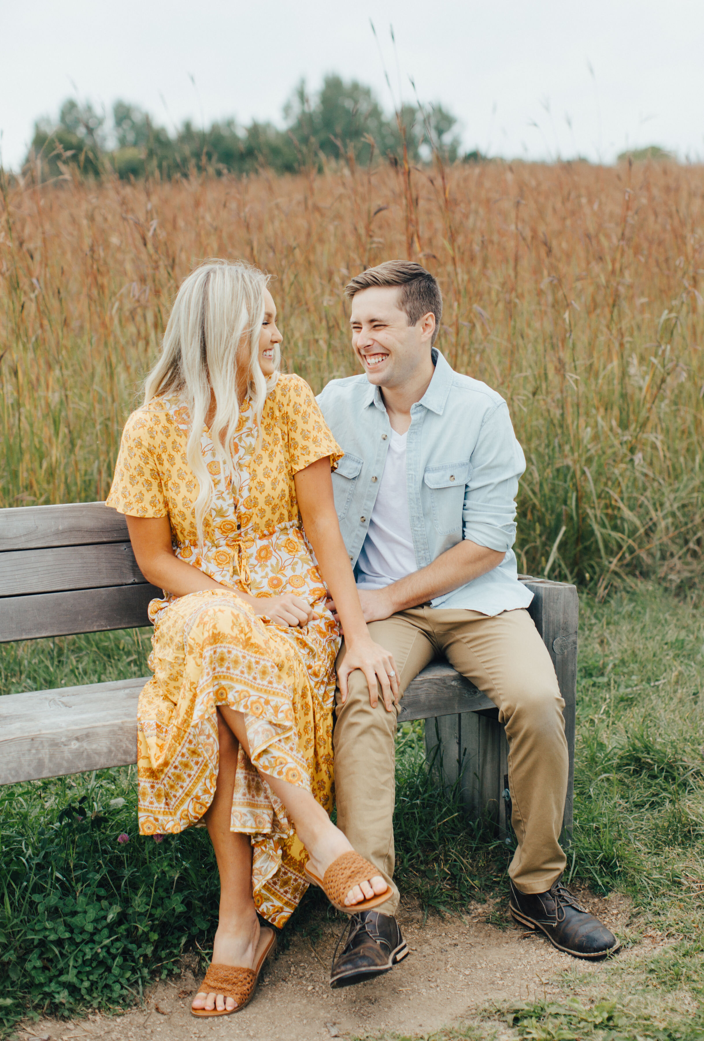 DecoraToppPhotography_ErinRyanEngagement-8376.jpg