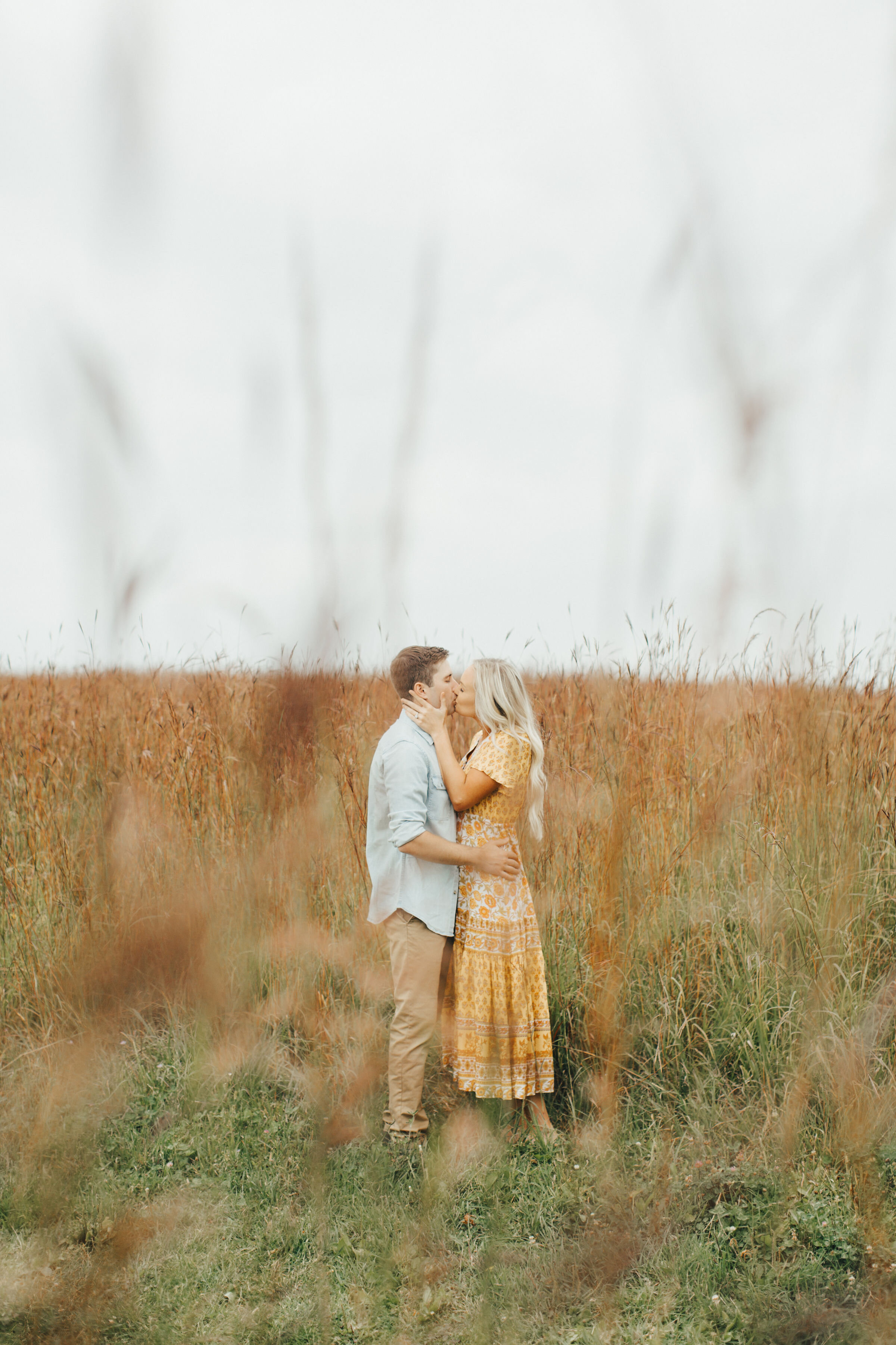 DecoraToppPhotography_ErinRyanEngagement-8536.jpg