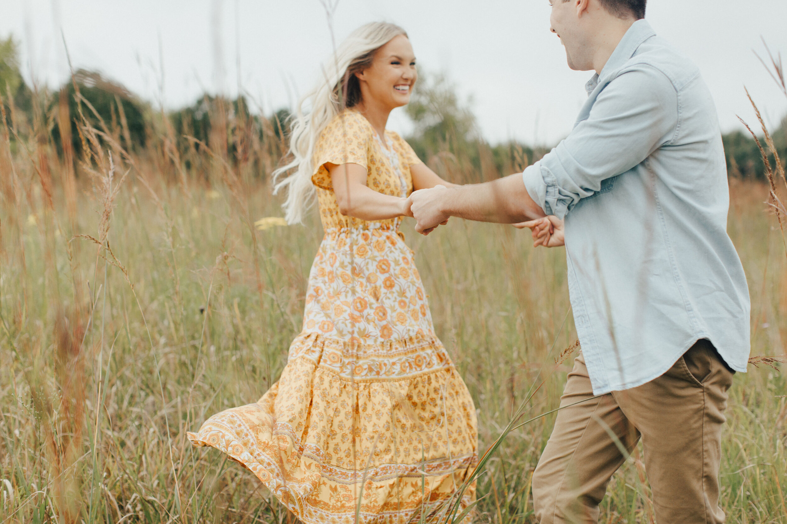 DecoraToppPhotography_ErinRyanEngagement-8675.jpg