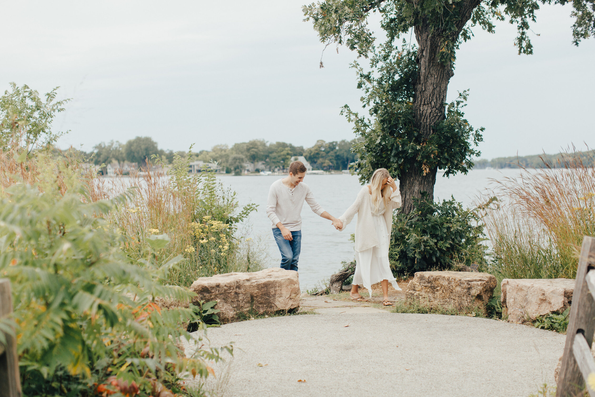 DecoraToppPhotography_ErinRyanEngagement-9439.jpg