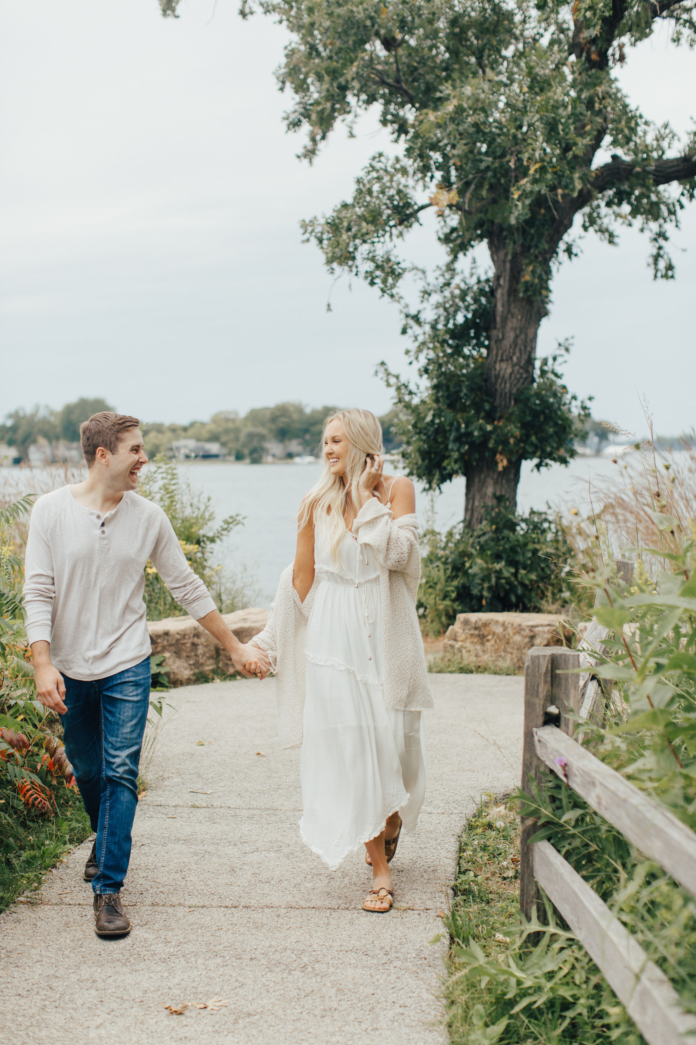 DecoraToppPhotography_ErinRyanEngagement-9457.jpg