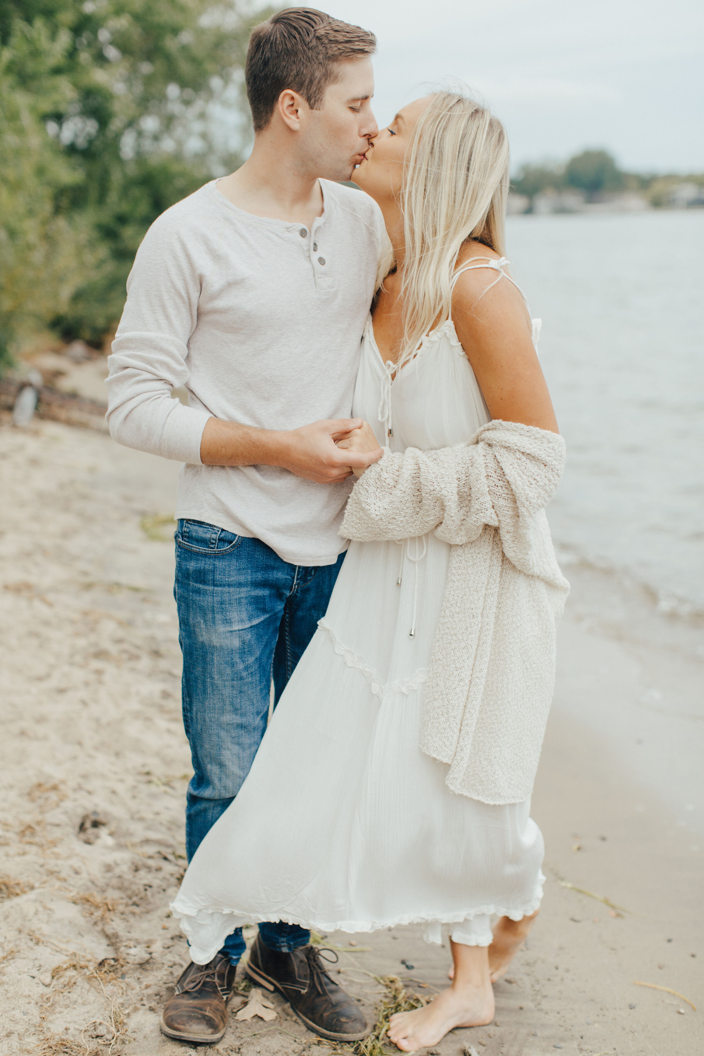 DecoraToppPhotography_ErinRyanEngagement-9734.jpg