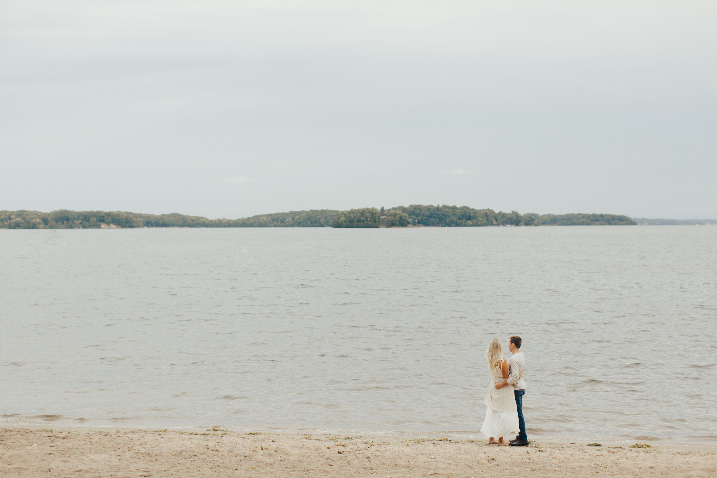 DecoraToppPhotography_ErinRyanEngagement-9900.jpg
