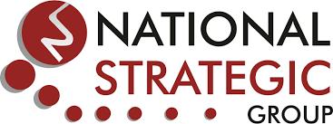 nat-strat-logo.png