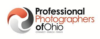PPO-logo.jpeg