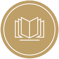 books-logo-1.png