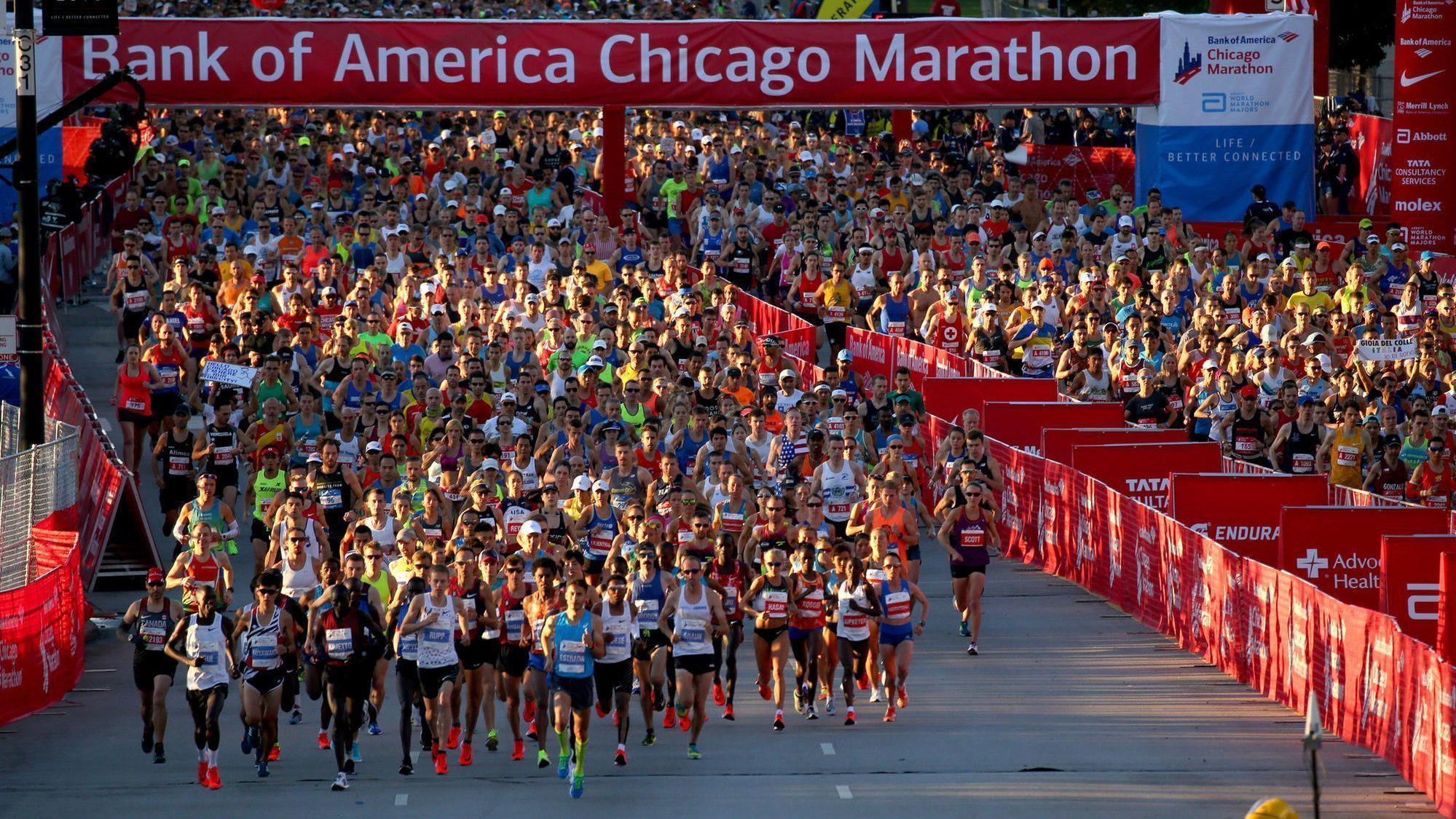 chicago marathon.jpg