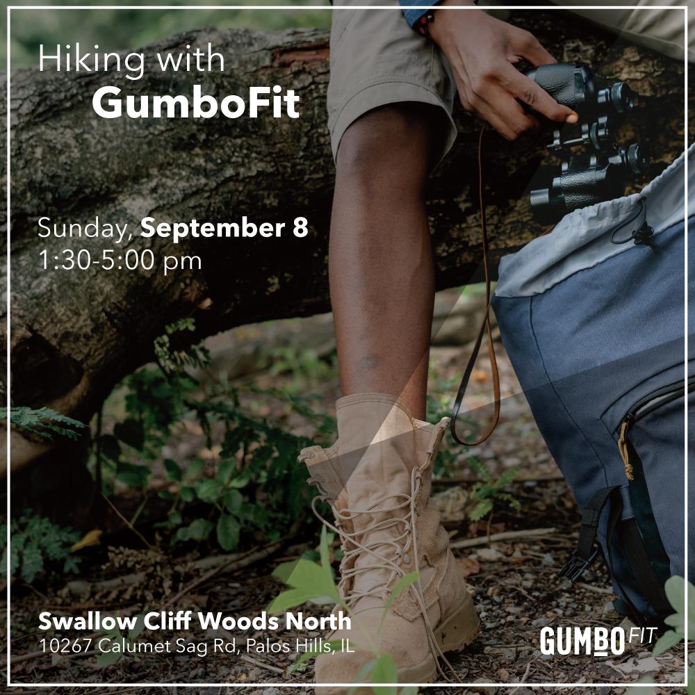 GumboFit-Hiking.png