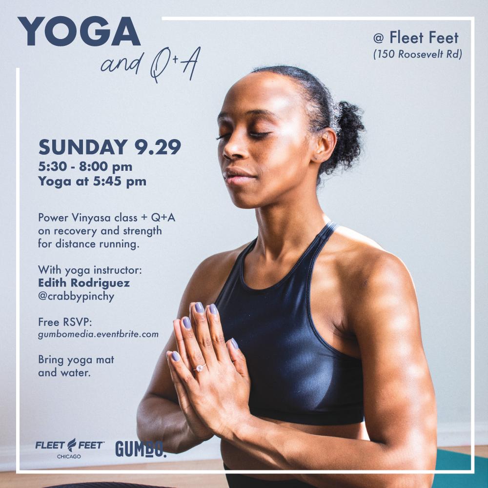 Yoga-Gumbo-FF.png