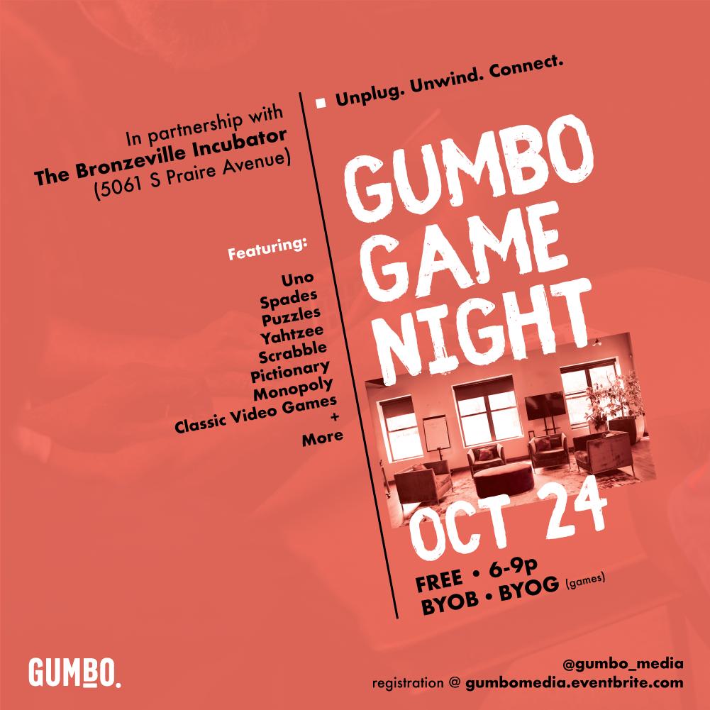 Game-Night-Oct.png