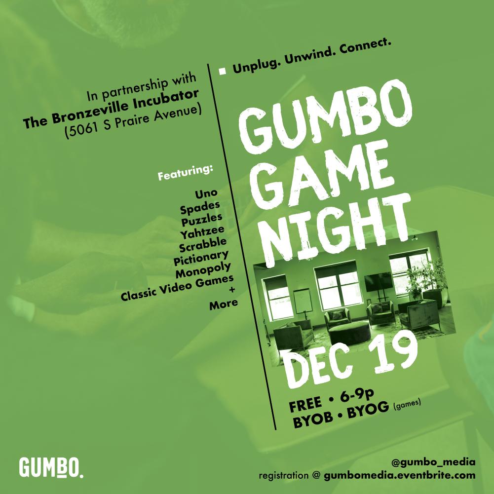 Game-Night-Dec.png