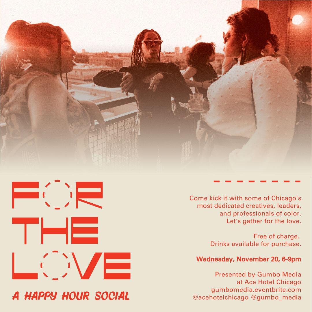 For-The-Love-Nov.jpg