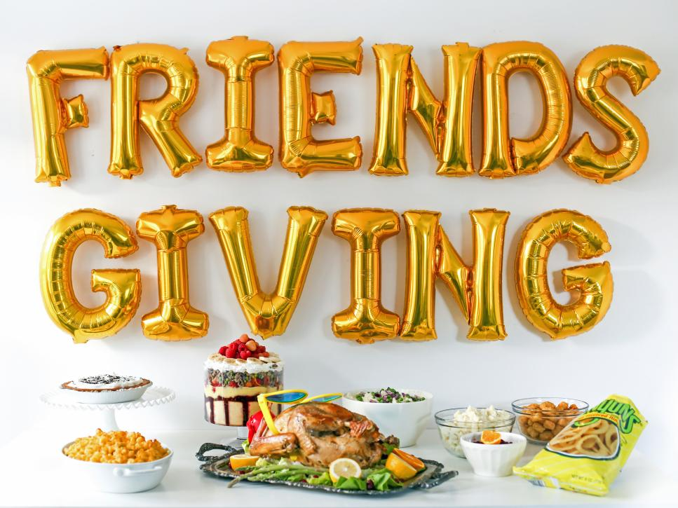 We will be providing a sign up sheet in front of the main whiteboard. Please RSVP and let us know what food item you will be bringing to share. This will be the first time we will be hosting a friendsgiving, and we hope to see you there!