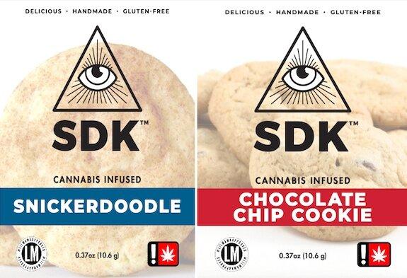 Sidebysidecookiepacks.jpg
