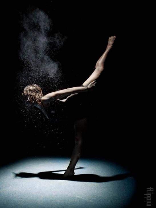 Sarah_king_dancer.jpg