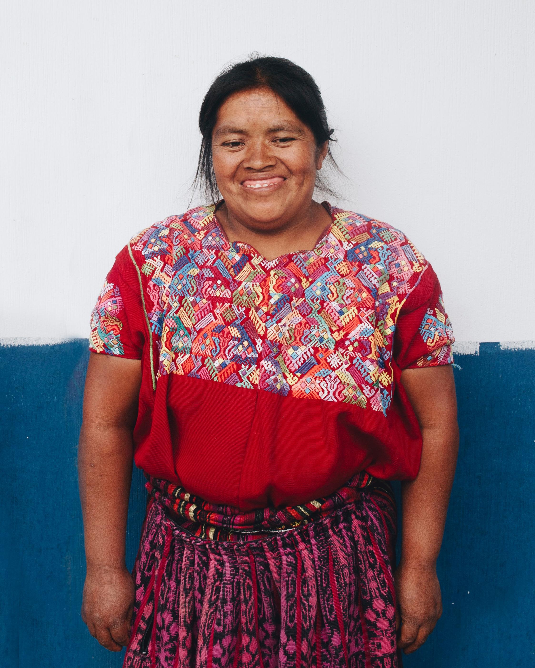 Susana Marroquín - Espumpuja