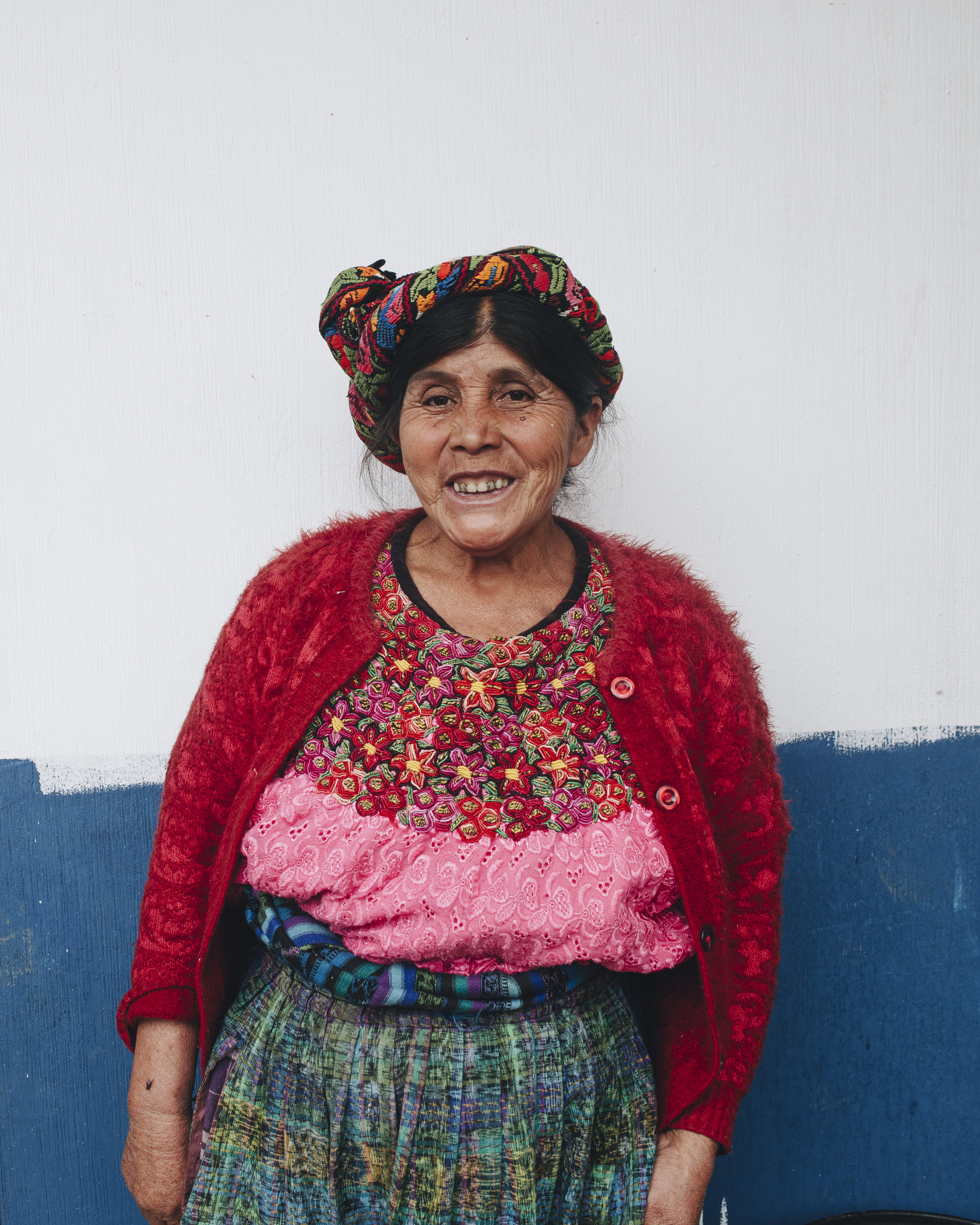 Josefina Romero - Espumpuja