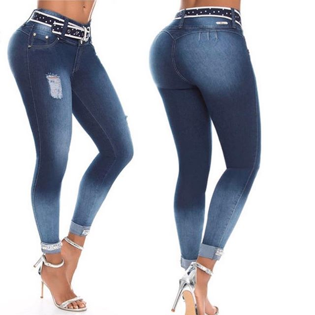 New Arrivals 👖 👅 #dominicanmulattojeans #newcollection #flexible #constable #bigbootyproblems #findusattylermall #findusatmeadowsmallinvegas