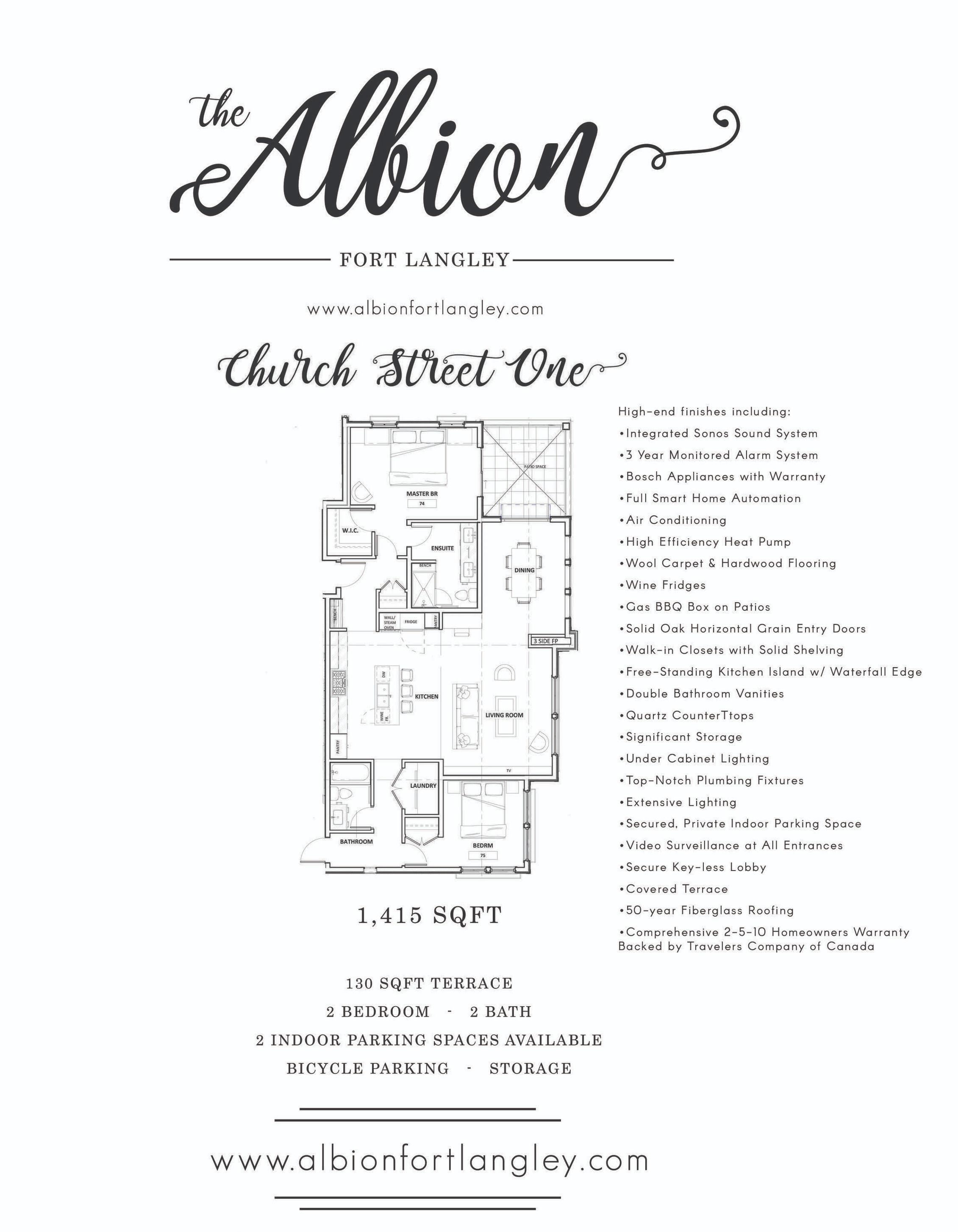 Albion+Cut+Sheets+-+Church+Street.jpg