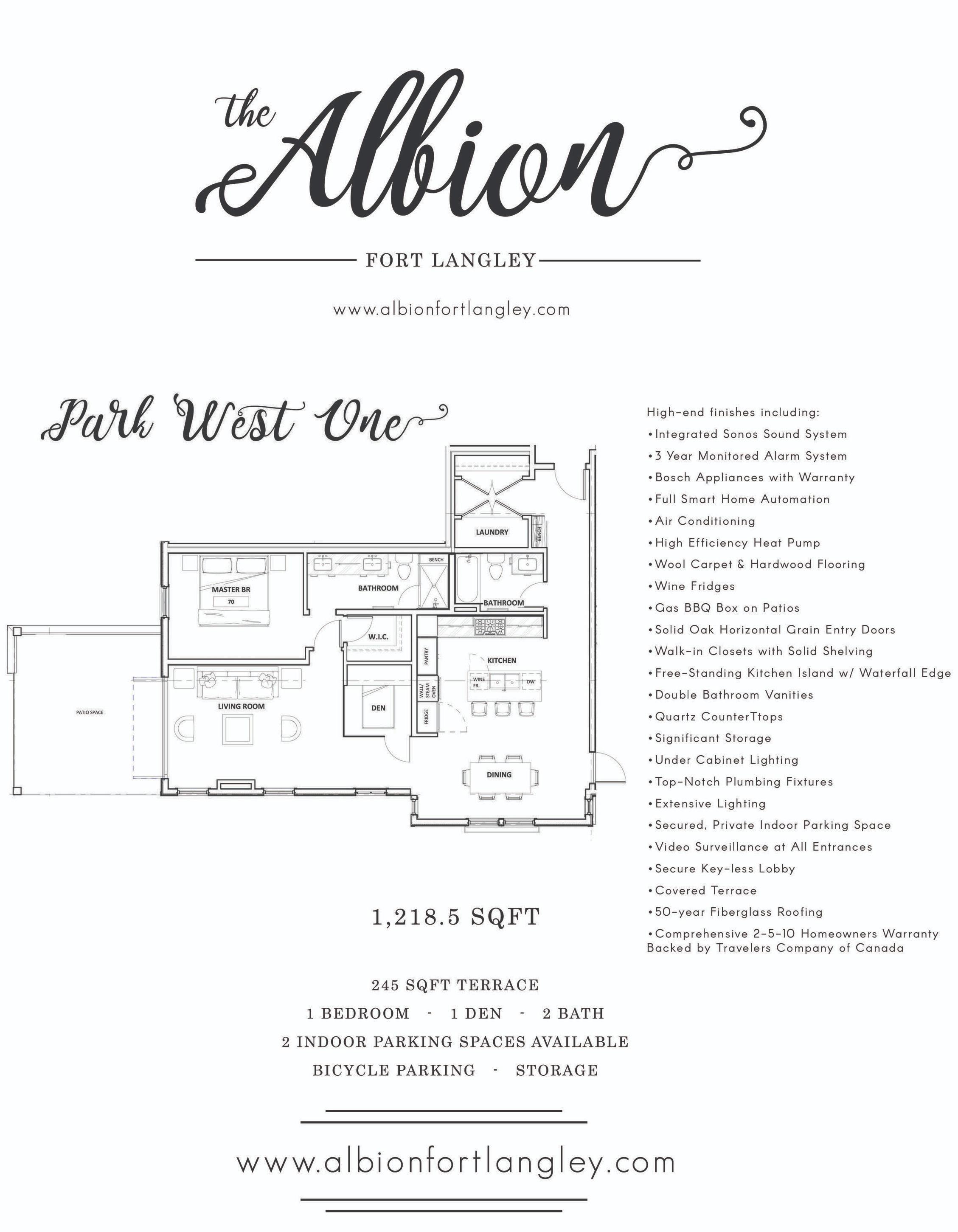 Albion+Cut+Sheets+-+Park+West.jpg