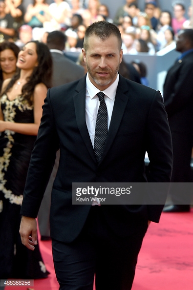Photo by Kevin Winter/Getty Images Entertainment / Getty Images