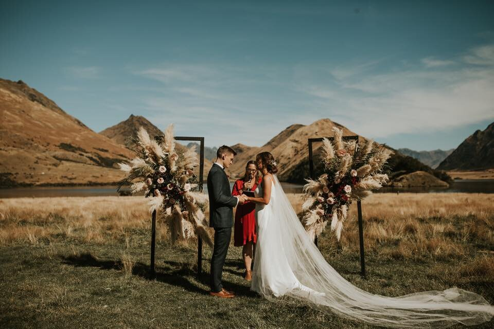 Kate Roberge Photography