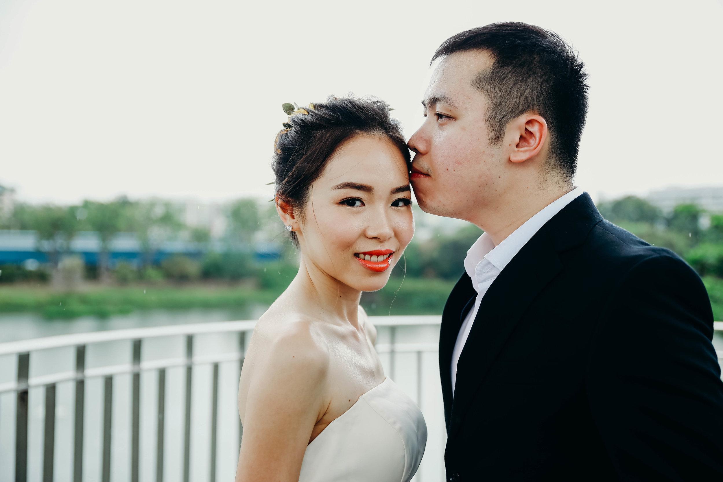 Bridal (1).jpg