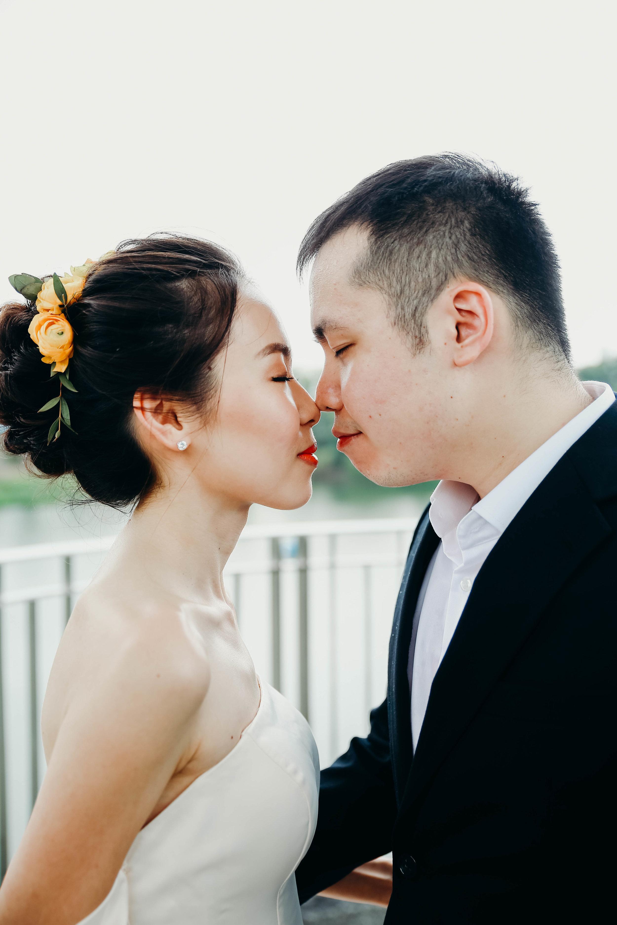 Bridal (3).jpg