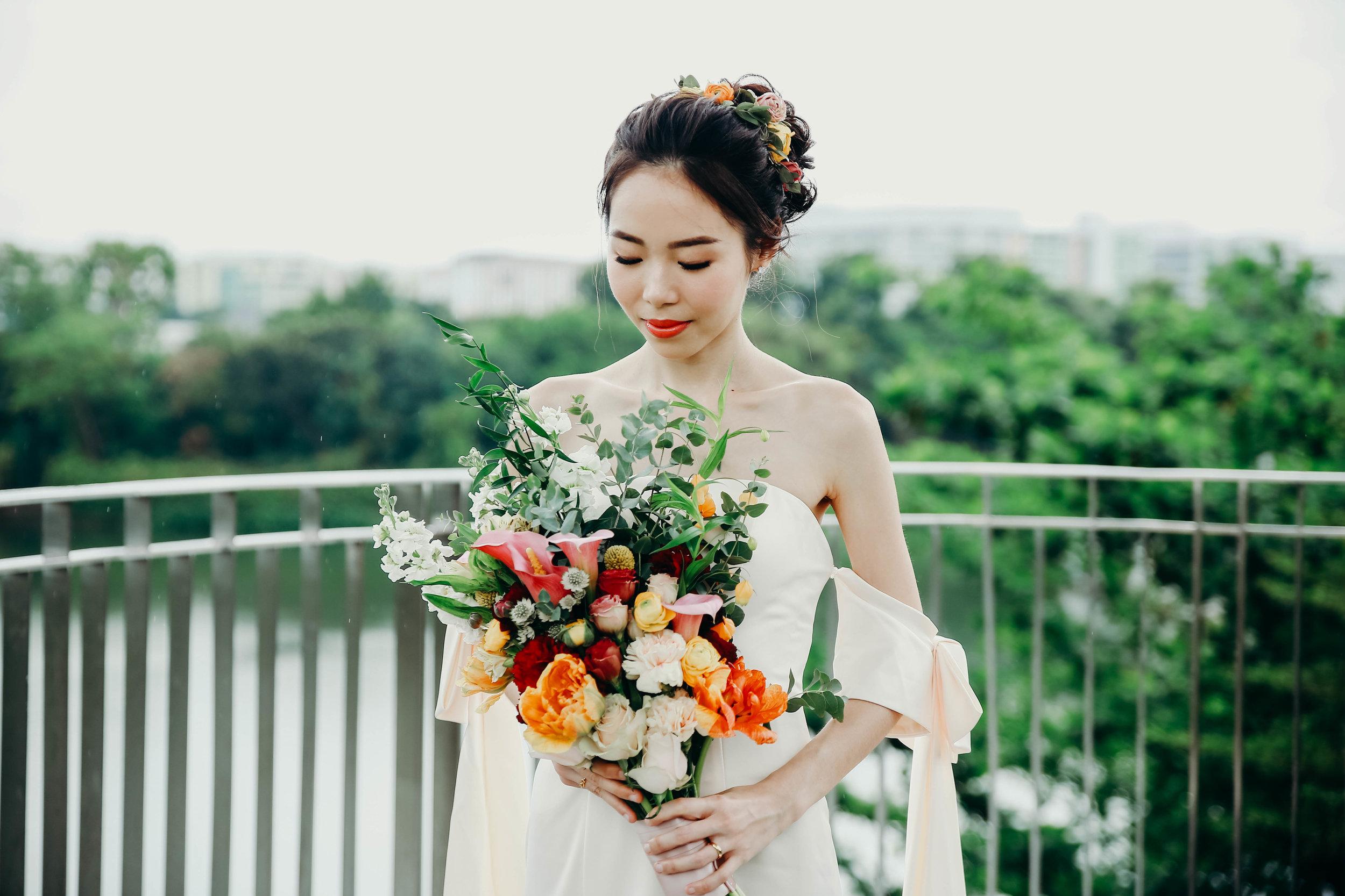 Bridal (5).jpg
