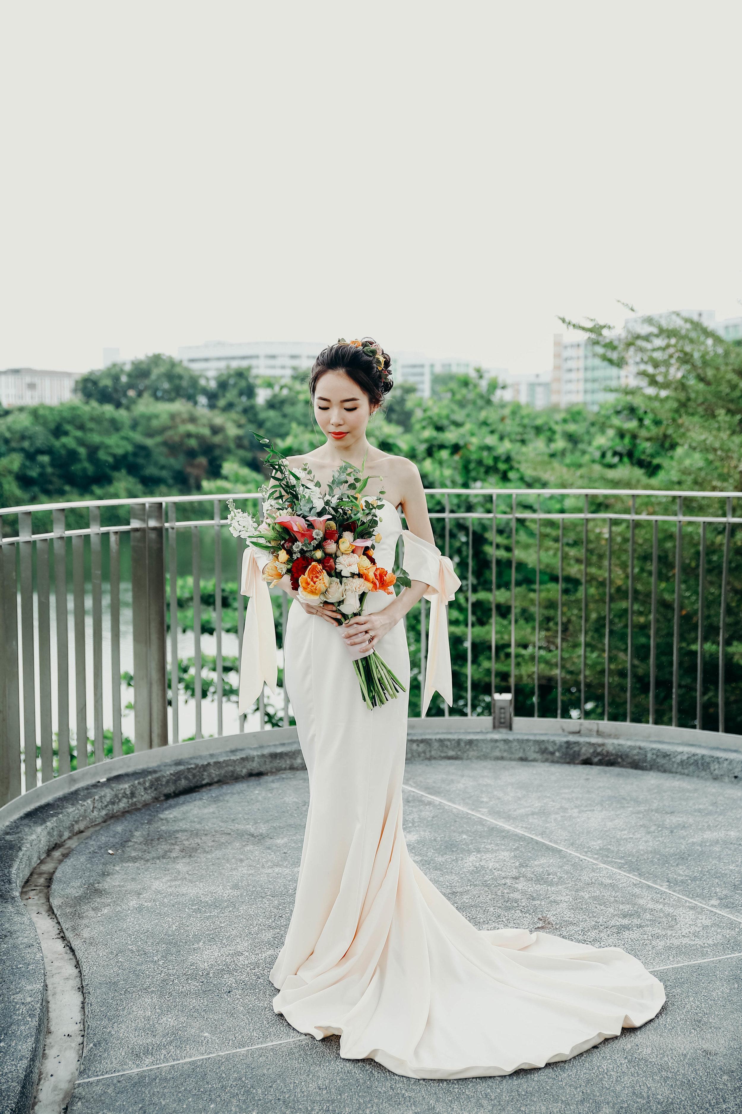 Bridal (6).jpg