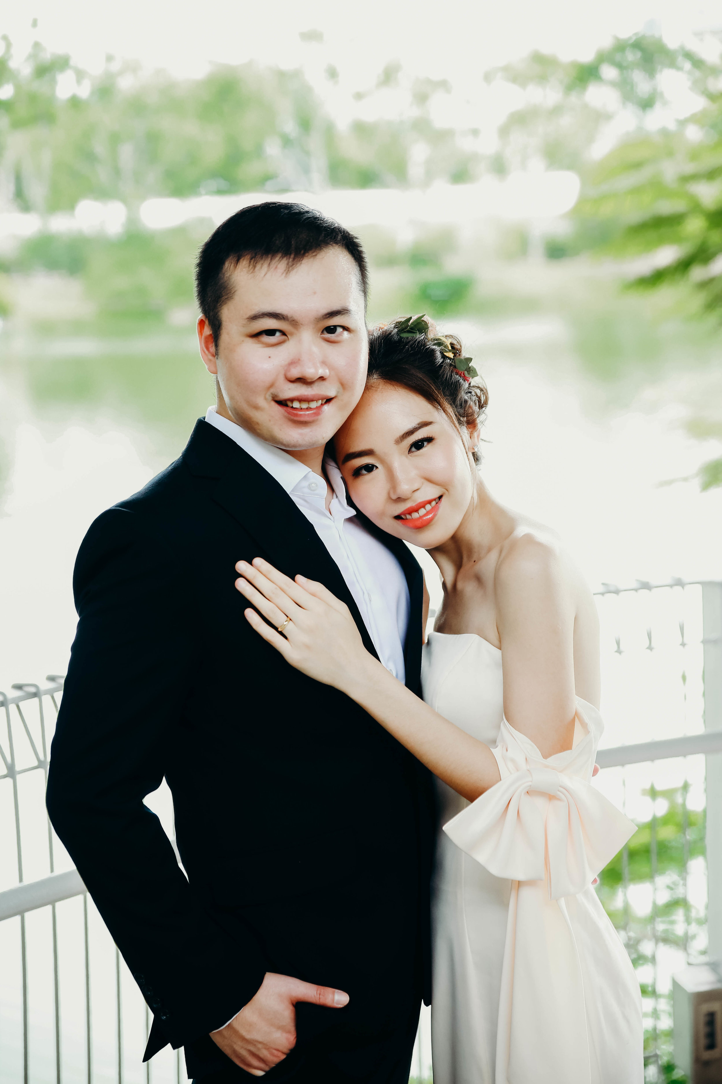 Bridal (9).jpg
