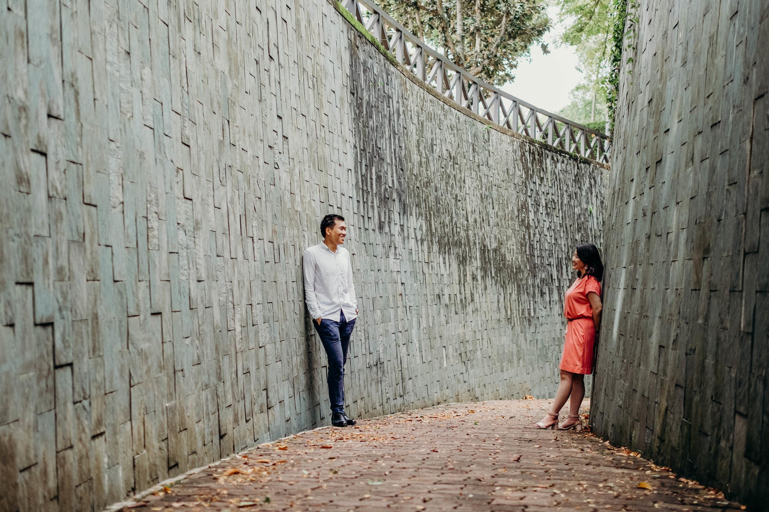Andrew and Natasha-33.jpg