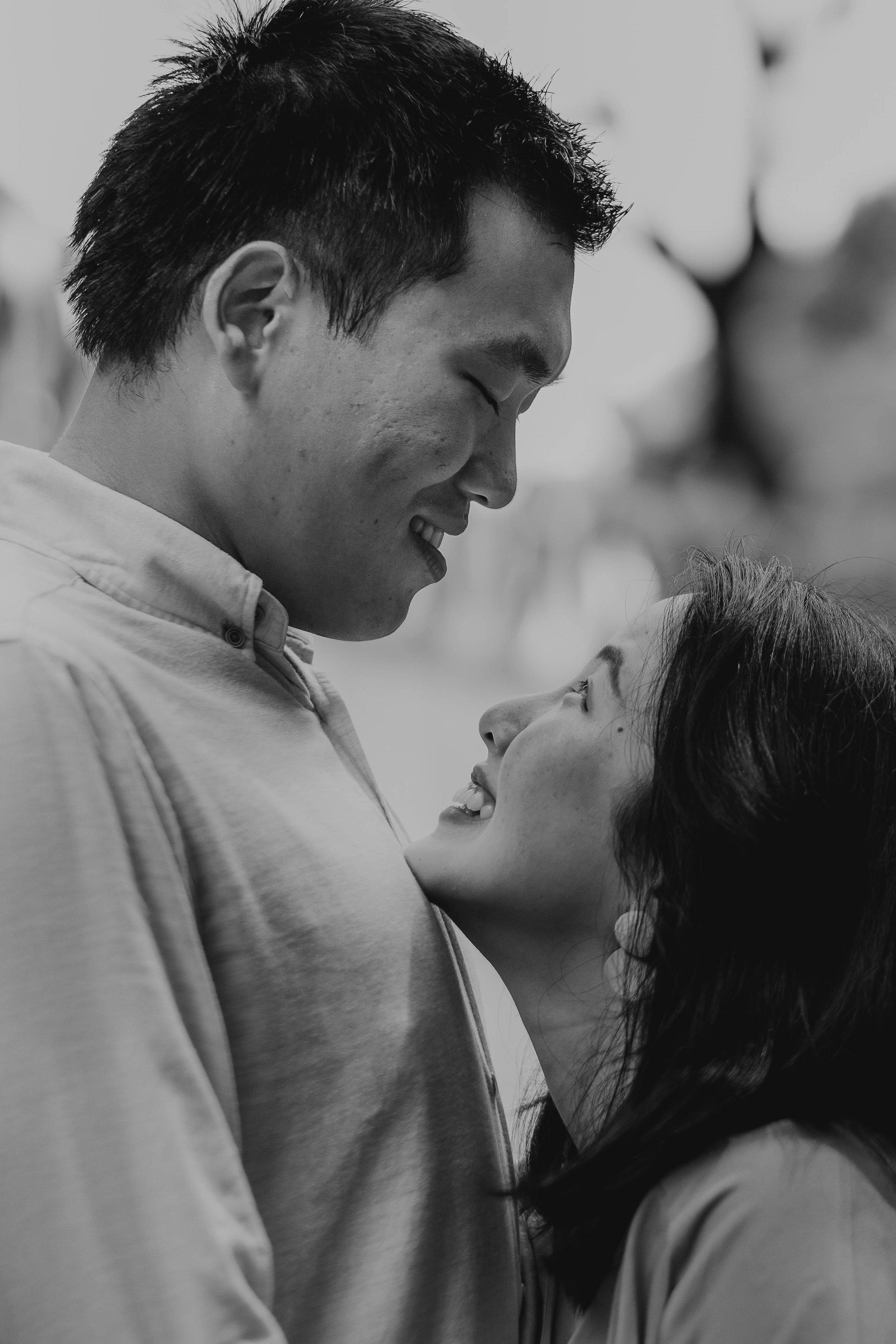 Andrew and Natasha-38-2.jpg
