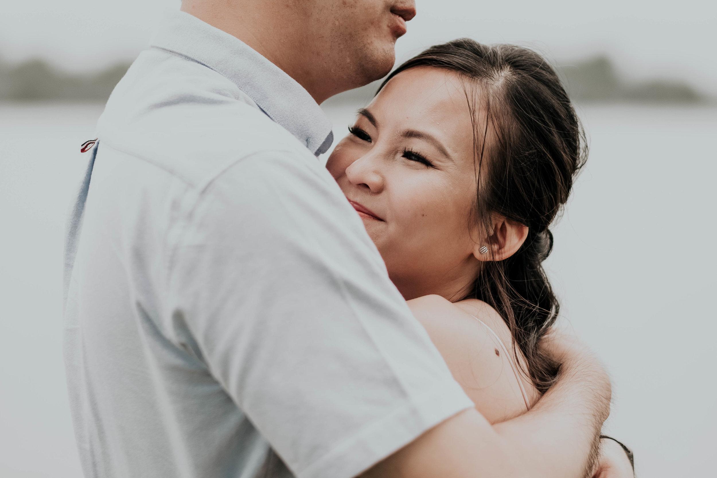 Yong Ming and Juliana-3.jpg