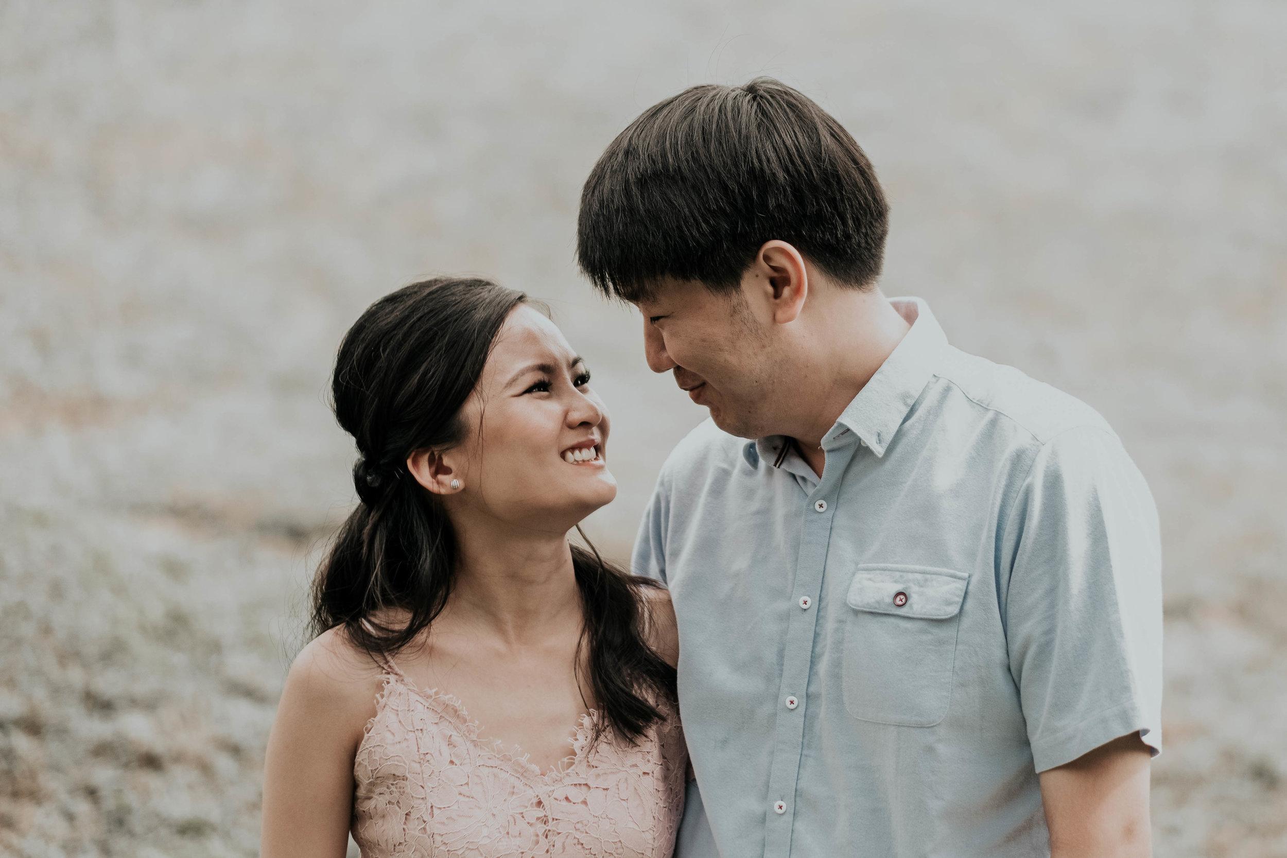 Yong Ming and Juliana-27.jpg