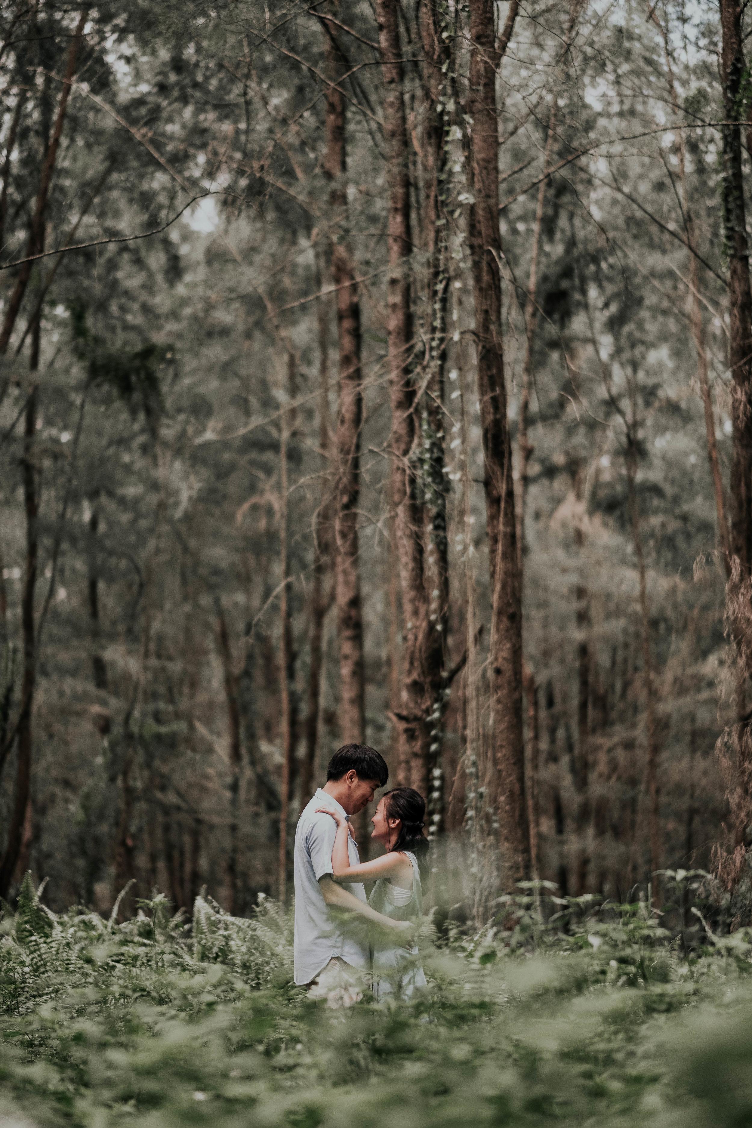 Yong Ming and Juliana-48.jpg