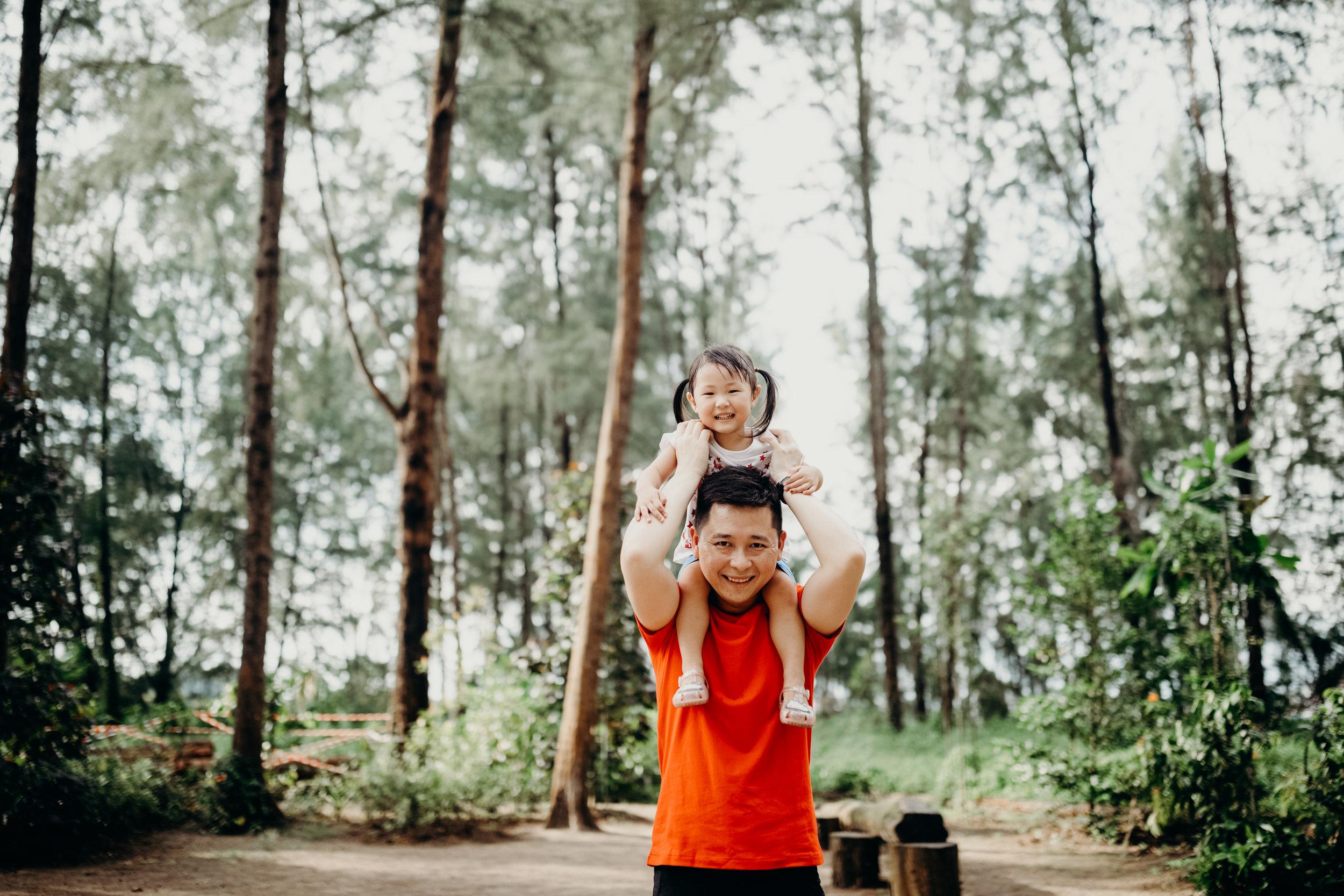 Loh Family (10).jpg